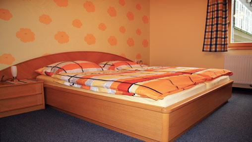 Fuchs-Bedroom2