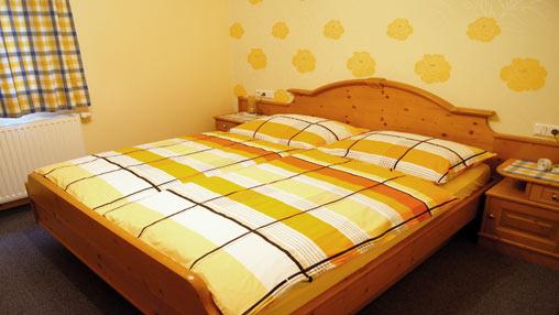 Fuchs-Bedroom3