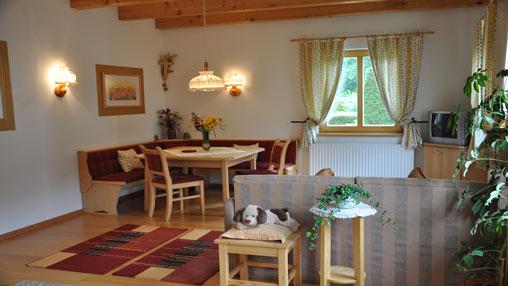 Fuchs-Living-Room